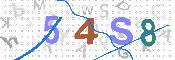 Kontrolní text